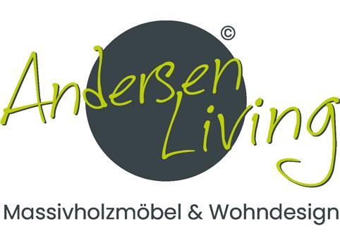 Andersen Living