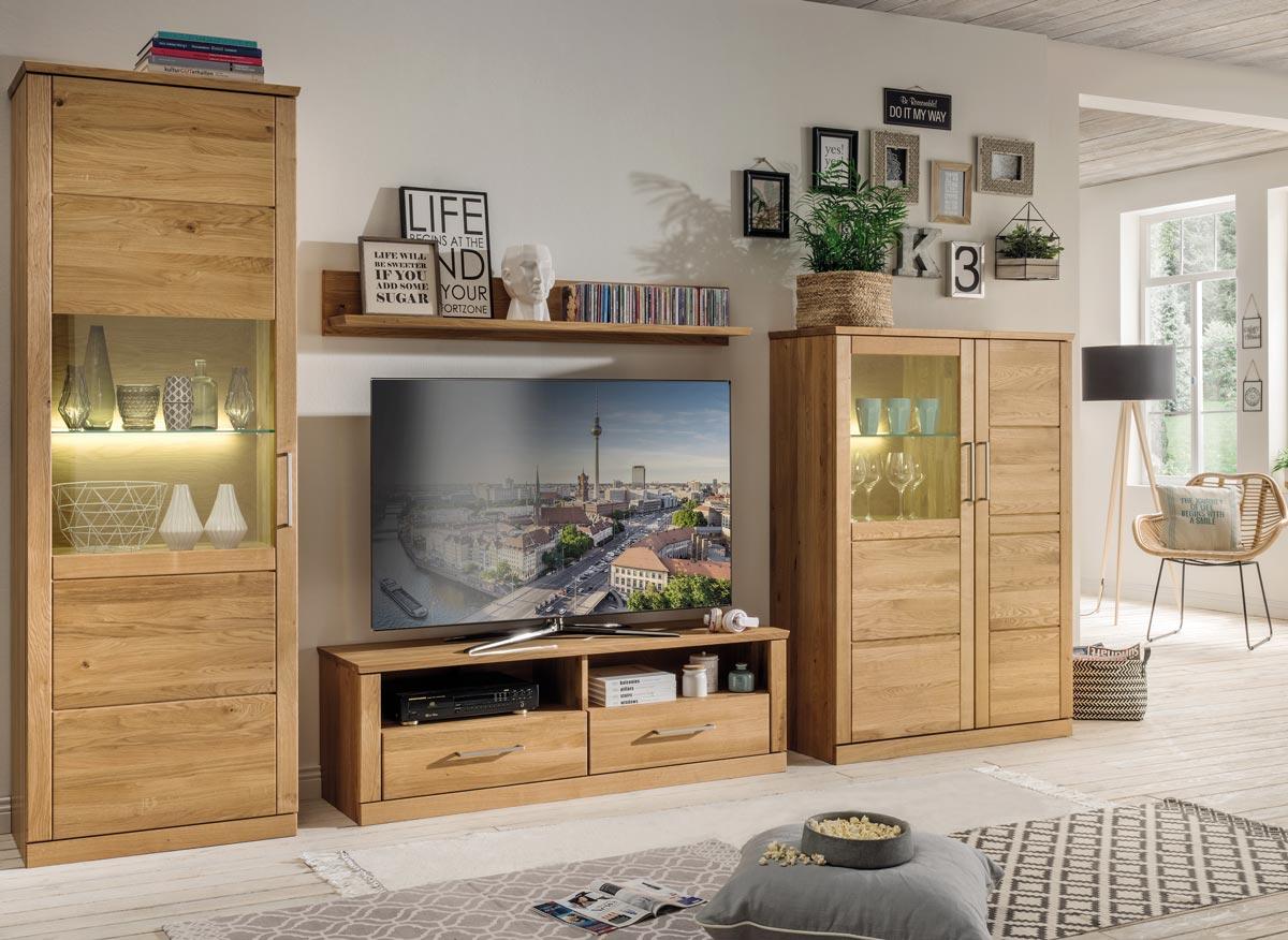 Wohnzimmermöbel In Tollen Design Qualität Andersen Living